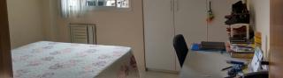 Vitória: Apartamento para venda em Praia do Canto ES, 3 quartos, suíte, 125m2, escada, terceiro andar, dependência de empregada, armários embutidos, 1 vaga de garagem 16