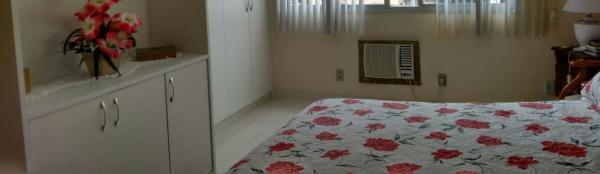 Vitória: Apartamento para venda em Praia do Canto ES, 3 quartos, suíte, 125m2, escada, terceiro andar, dependência de empregada, armários embutidos, 1 vaga de garagem 18