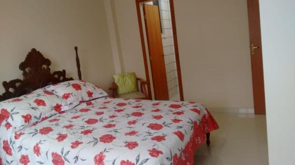 Vitória: Apartamento para venda em Praia do Canto ES, 3 quartos, suíte, 125m2, escada, terceiro andar, dependência de empregada, armários embutidos, 1 vaga de garagem 19