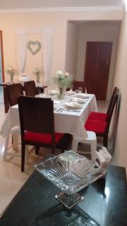 Vitória: Apartamento para venda em Praia do Canto ES, 3 quartos, suíte, 125m2, escada, terceiro andar, dependência de empregada, armários embutidos, 1 vaga de garagem 2