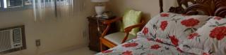 Vitória: Apartamento para venda em Praia do Canto ES, 3 quartos, suíte, 125m2, escada, terceiro andar, dependência de empregada, armários embutidos, 1 vaga de garagem 21