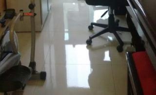 Vitória: Apartamento para venda em Praia do Canto ES, 3 quartos, suíte, 125m2, escada, terceiro andar, dependência de empregada, armários embutidos, 1 vaga de garagem 3