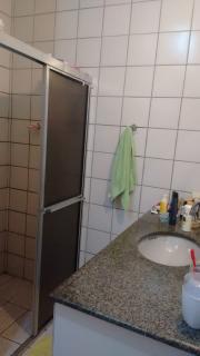 Vitória: Apartamento para venda em Praia do Canto ES, 3 quartos, suíte, 125m2, escada, terceiro andar, dependência de empregada, armários embutidos, 1 vaga de garagem 5