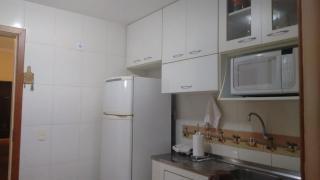 Vitória: Apartamento para venda em Praia do Canto ES, 3 quartos, suíte, 125m2, escada, terceiro andar, dependência de empregada, armários embutidos, 1 vaga de garagem 6
