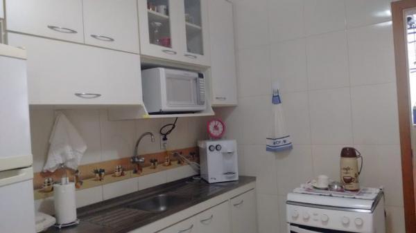 Vitória: Apartamento para venda em Praia do Canto ES, 3 quartos, suíte, 125m2, escada, terceiro andar, dependência de empregada, armários embutidos, 1 vaga de garagem 7