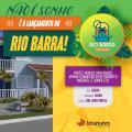 Barra dos Coqueiros: Rio Barra