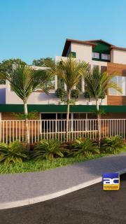 Aracaju: Reserva Cenezeu Carvalho 11