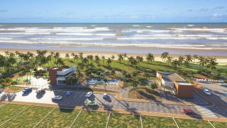 Aracaju: Villaredo Barra 13