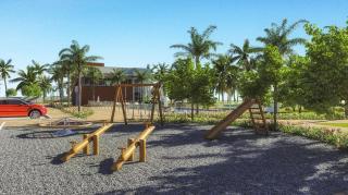 Aracaju: Villaredo Barra 23