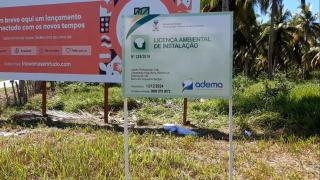 Aracaju: Villaredo Barra 4