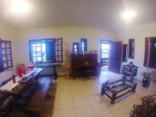 Niterói: Casa para Venda, Niterói / RJ, bairro Badu, 4 dormitórios, 3 suítes, 4 banheiros, 2 vagas de garagens, área construída 120,00 m², terreno 450,00 m²  AMA2437 2