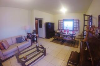 Niterói: Casa para Venda, Niterói / RJ, bairro Badu, 4 dormitórios, 3 suítes, 4 banheiros, 2 vagas de garagens, área construída 120,00 m², terreno 450,00 m²  AMA2437 3