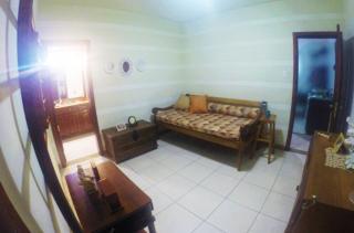 Niterói: Casa para Venda, Niterói / RJ, bairro Badu, 4 dormitórios, 3 suítes, 4 banheiros, 2 vagas de garagens, área construída 120,00 m², terreno 450,00 m²  AMA2437 4