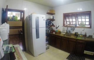 Niterói: Casa para Venda, Niterói / RJ, bairro Badu, 4 dormitórios, 3 suítes, 4 banheiros, 2 vagas de garagens, área construída 120,00 m², terreno 450,00 m²  AMA2437 6