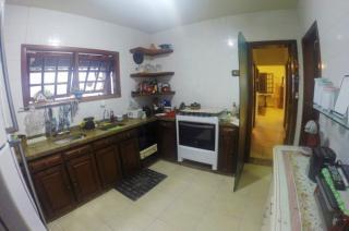 Niterói: Casa para Venda, Niterói / RJ, bairro Badu, 4 dormitórios, 3 suítes, 4 banheiros, 2 vagas de garagens, área construída 120,00 m², terreno 450,00 m²  AMA2437 7