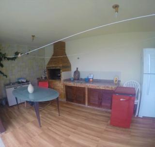 Niterói: Casa para Venda, Niterói / RJ, bairro Badu, 4 dormitórios, 3 suítes, 4 banheiros, 2 vagas de garagens, área construída 120,00 m², terreno 450,00 m²  AMA2437 9