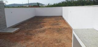 Niterói: Casa para Venda, Maricá / RJ, bairro Itaipuaçu, 2 dormitórios, 1 suíte, 2 banheiros, 3 vagas de garagens, área construída 67 m², terreno 240,00 m²  AMA2439 7