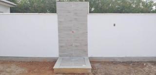 Niterói: Casa para Venda, Maricá / RJ, bairro Itaipuaçu, 2 dormitórios, 1 suíte, 2 banheiros, 3 vagas de garagens, área construída 67 m², terreno 240,00 m²  AMA2439 8