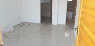 Niterói: Casa para Venda, Maricá / RJ, bairro Itaipuaçu, 2 dormitórios, 1 suíte, 2 banheiros, 2 vagas de garagens, área construída 63,00 m², terreno 240,00 m² AMA2443 2