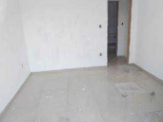 Niterói: Casa para Venda, Maricá / RJ, bairro Itaipuaçu, 2 dormitórios, 1 suíte, 2 banheiros, 2 vagas de garagens, área construída 63,00 m², terreno 240,00 m² AMA2443 3