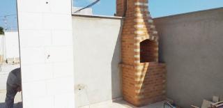 Niterói: Casa para Venda, Maricá / RJ, bairro Itaipuaçu, 2 dormitórios, 1 suíte, 2 banheiros, 2 vagas de garagens, área construída 63,00 m², terreno 240,00 m² AMA2443 8