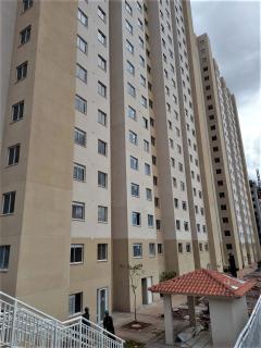 São Paulo: Minha Casa Minha Vida atual ( Casa Verde e Amarela) 2