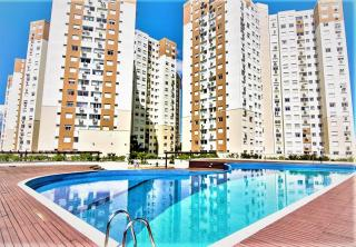 Porto Alegre: Venda ? Apartamento ? Vila Ipiranga ? Porto Alegre/RS 1