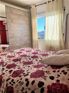 Porto Alegre: Venda ? Apartamento ? Vila Ipiranga ? Porto Alegre/RS 10