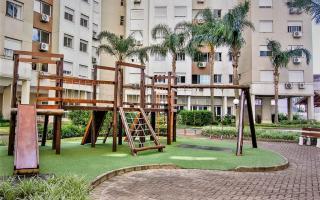 Porto Alegre: Venda ? Apartamento ? Vila Ipiranga ? Porto Alegre/RS 20