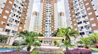 Porto Alegre: Venda ? Apartamento ? Vila Ipiranga ? Porto Alegre/RS 8
