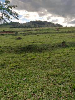 Baependi: Sitio excelente de 26 Hectares em Baependi/MG 10