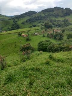 Baependi: Sitio excelente de 26 Hectares em Baependi/MG 12