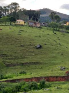Baependi: Sitio excelente de 26 Hectares em Baependi/MG 2