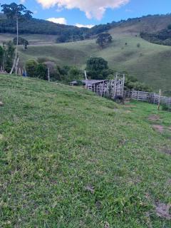 Baependi: Sitio excelente de 26 Hectares em Baependi/MG 4