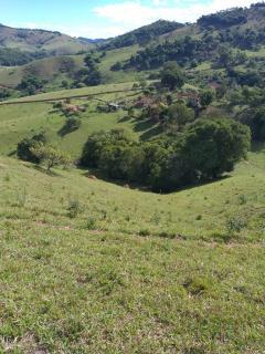 Baependi: Sitio excelente de 26 Hectares em Baependi/MG 5