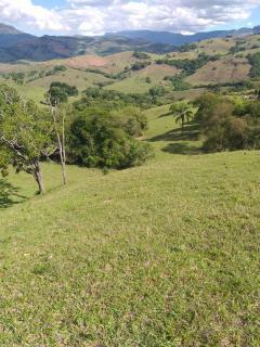 Baependi: Sitio excelente de 26 Hectares em Baependi/MG 6