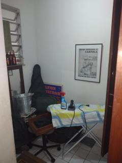 Rio de Janeiro: Amplo apartamento 2 Qts com Dependência 13