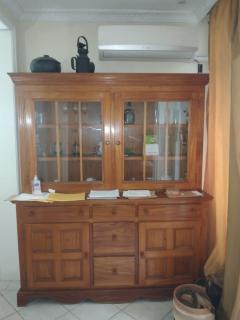 Rio de Janeiro: Amplo apartamento 2 Qts com Dependência 5