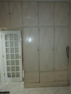 Rio de Janeiro: Amplo apartamento 2 Qts com Dependência 7