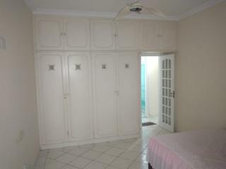 Rio de Janeiro: Amplo apartamento 2 Qts com Dependência 8