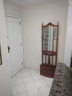 Rio de Janeiro: Amplo apartamento 2 Qts com Dependência 9