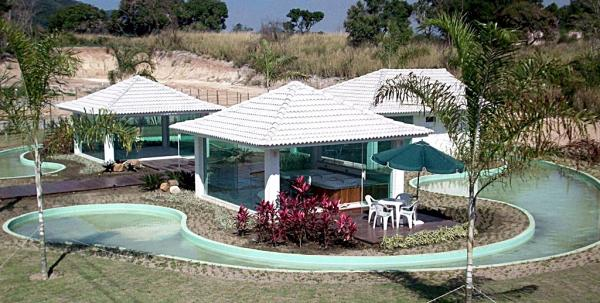 Maricá: Ubatiba-Maricá, Terreno Em Localização Privilegiada No Condomínio Gan Éden. 7