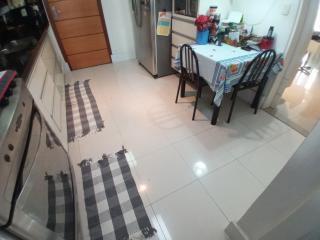 Vitória: Apartamento para venda em Enseada do Suá, Vitória ES, 3 quartos, 2 suítes, 130m2, Sol da manhã, varanda, dependência de empregada, elevador, piscina, salão de festas,  4 vagas de garagem 10
