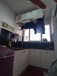 Vitória: Apartamento para venda em Enseada do Suá, Vitória ES, 3 quartos, 2 suítes, 130m2, Sol da manhã, varanda, dependência de empregada, elevador, piscina, salão de festas,  4 vagas de garagem 13