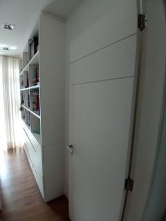 Vitória: Apartamento para venda em Enseada do Suá, Vitória ES, 3 quartos, 2 suítes, 130m2, Sol da manhã, varanda, dependência de empregada, elevador, piscina, salão de festas,  4 vagas de garagem 16