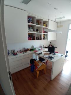 Vitória: Apartamento para venda em Enseada do Suá, Vitória ES, 3 quartos, 2 suítes, 130m2, Sol da manhã, varanda, dependência de empregada, elevador, piscina, salão de festas,  4 vagas de garagem 17