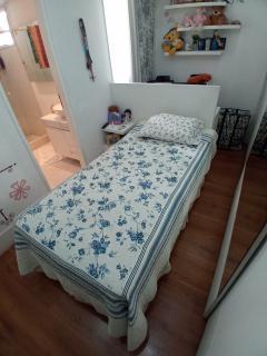 Vitória: Apartamento para venda em Enseada do Suá, Vitória ES, 3 quartos, 2 suítes, 130m2, Sol da manhã, varanda, dependência de empregada, elevador, piscina, salão de festas,  4 vagas de garagem 19