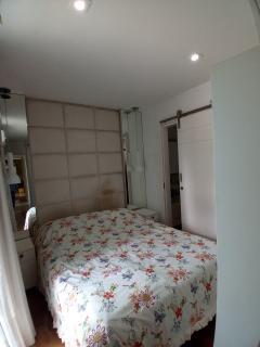 Vitória: Apartamento para venda em Enseada do Suá, Vitória ES, 3 quartos, 2 suítes, 130m2, Sol da manhã, varanda, dependência de empregada, elevador, piscina, salão de festas,  4 vagas de garagem 31