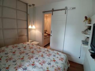 Vitória: Apartamento para venda em Enseada do Suá, Vitória ES, 3 quartos, 2 suítes, 130m2, Sol da manhã, varanda, dependência de empregada, elevador, piscina, salão de festas,  4 vagas de garagem 33