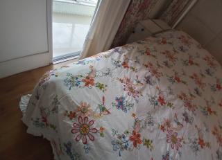 Vitória: Apartamento para venda em Enseada do Suá, Vitória ES, 3 quartos, 2 suítes, 130m2, Sol da manhã, varanda, dependência de empregada, elevador, piscina, salão de festas,  4 vagas de garagem 34